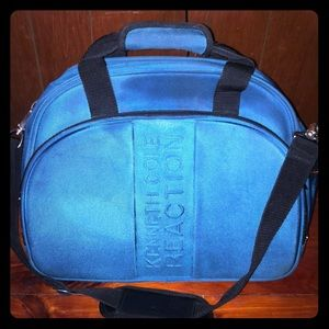 Kenneth Cole Reaction carry on bag!!